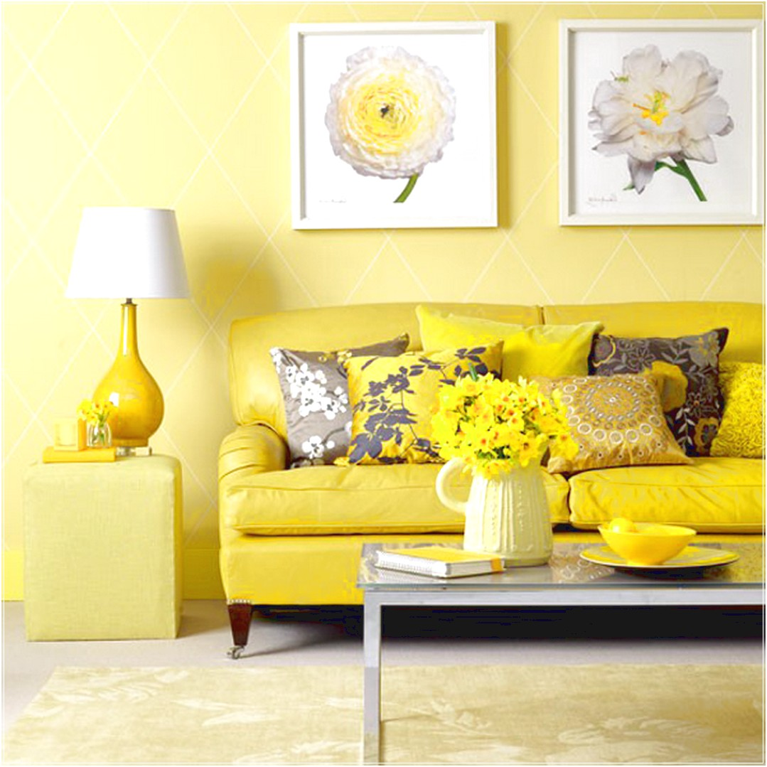 Perfect Wall Decoration Painting Ornament - Wall Art Collections ...