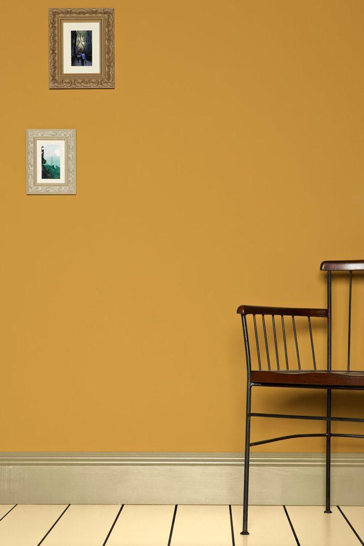 asian paints colour shades in yellow photo - 8