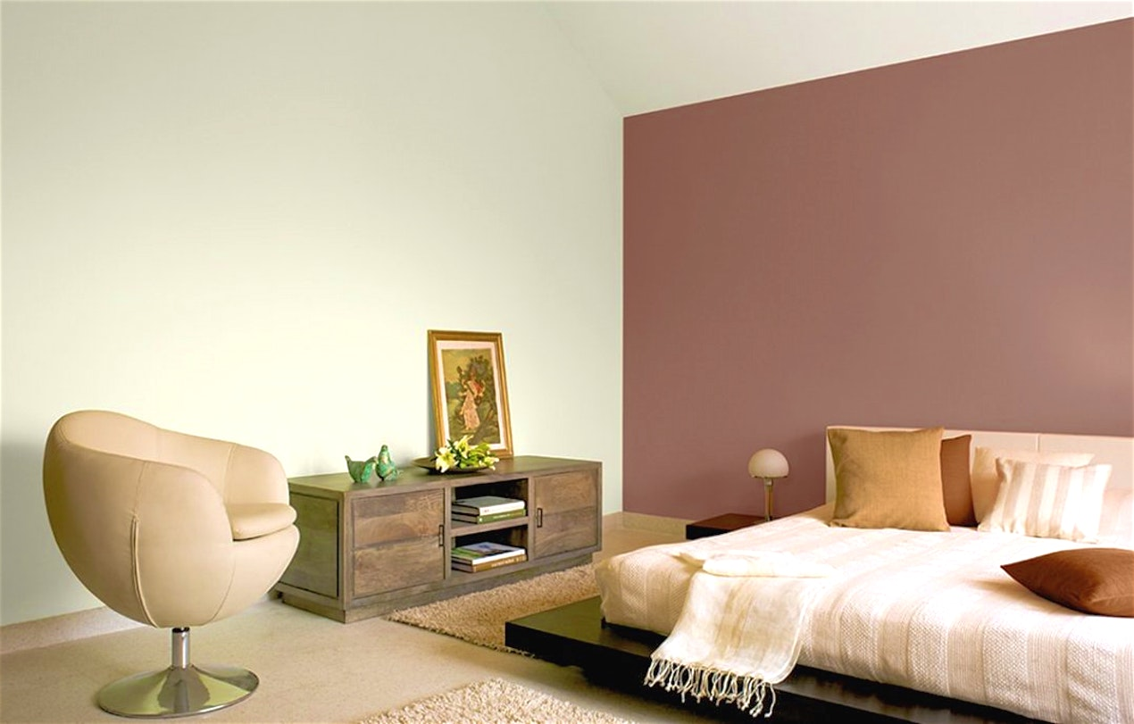 asian paints colour shades interior photo - 4