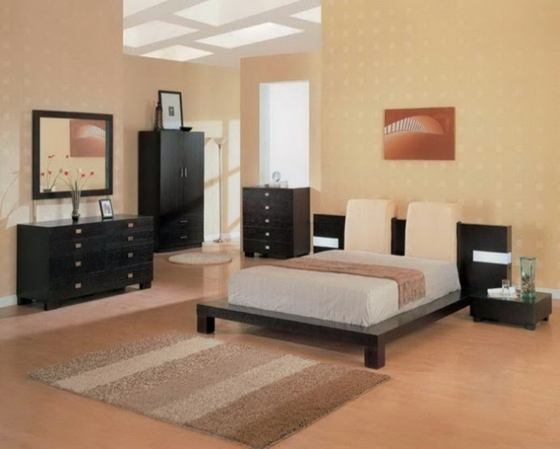 asian paints colour shades interior photo - 8
