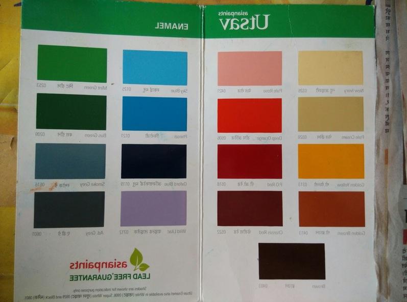 asian paints colour shades interior walls photo - 10