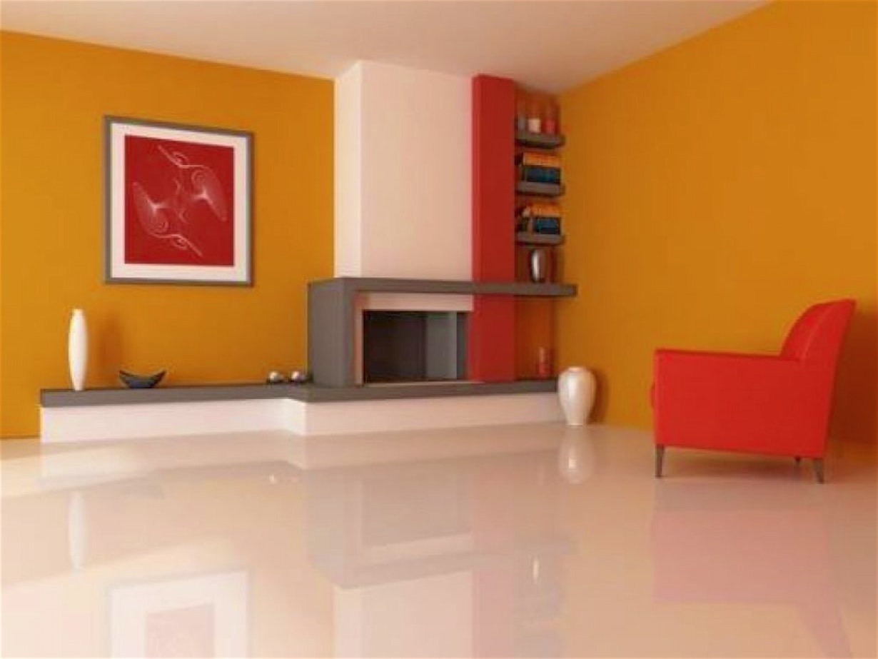 asian paints colour shades interior walls photo - 7