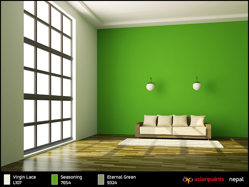 Asian Paints Colour Shades Interior Walls Hawk Haven