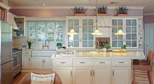 Australian Country Kitchen Designs Hawk Haven