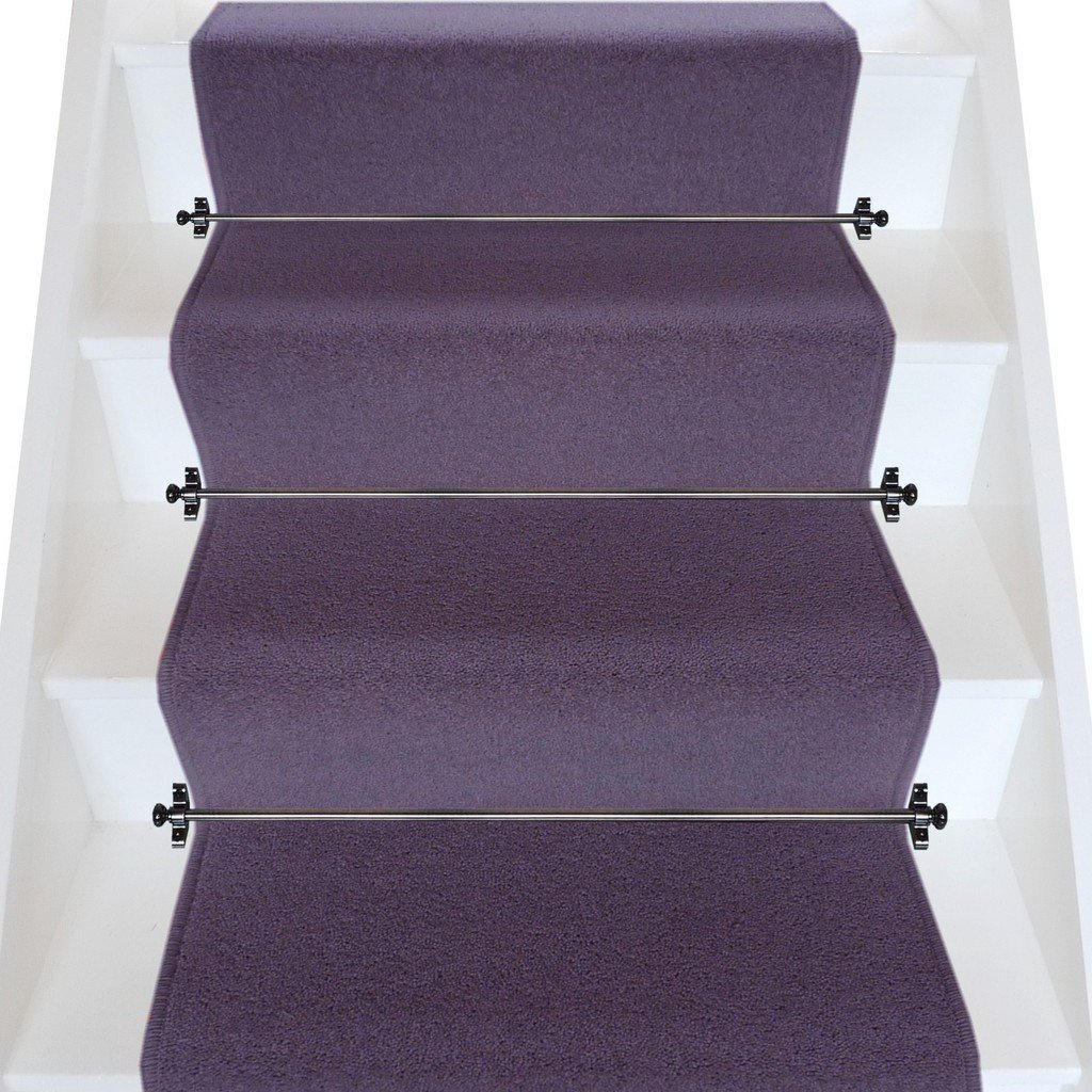 axminster carpet runners for stairs photo - 10