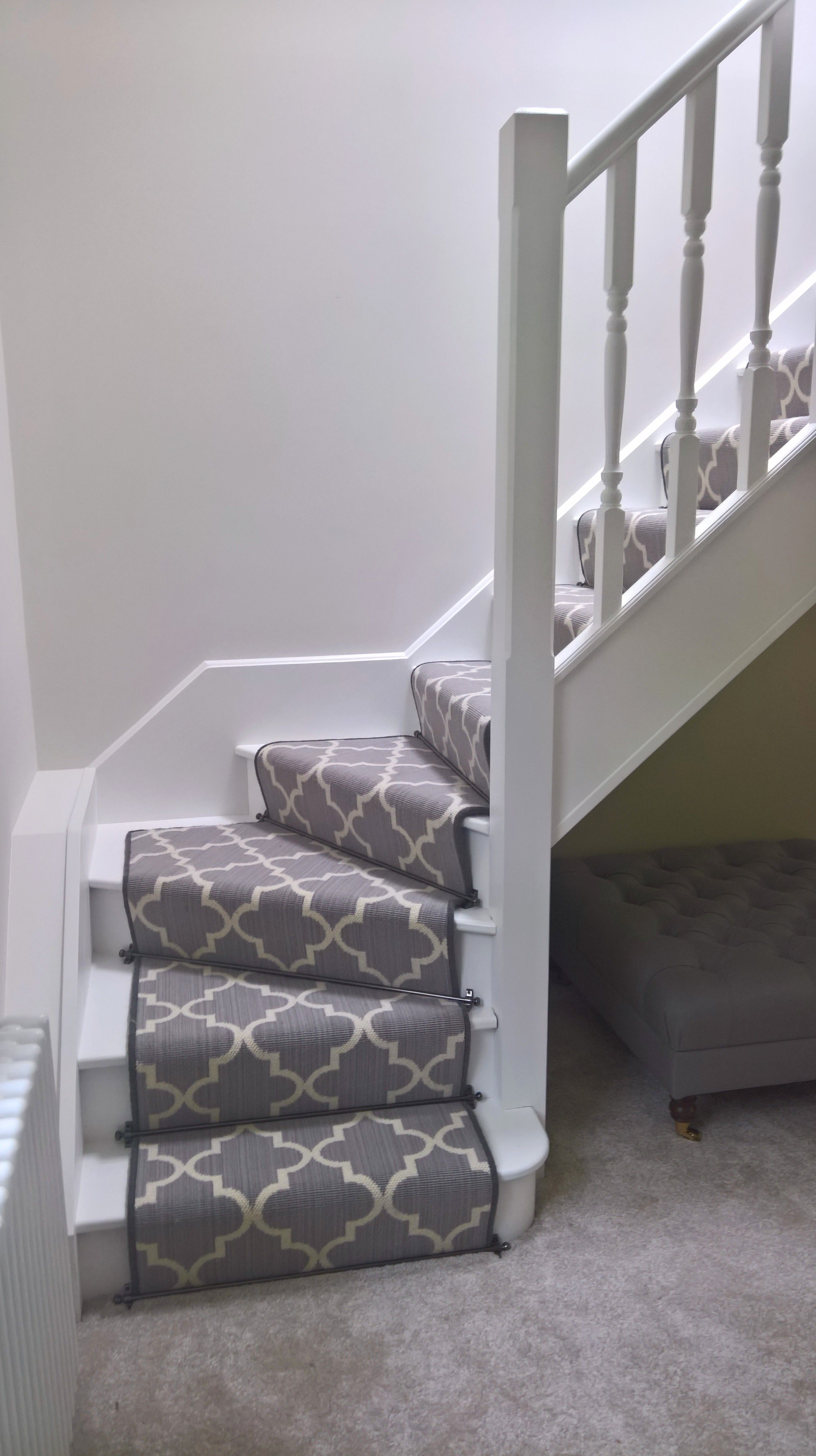 axminster carpet runners for stairs photo - 4