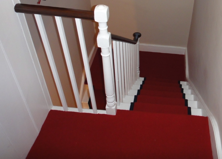 axminster carpet runners for stairs photo - 6