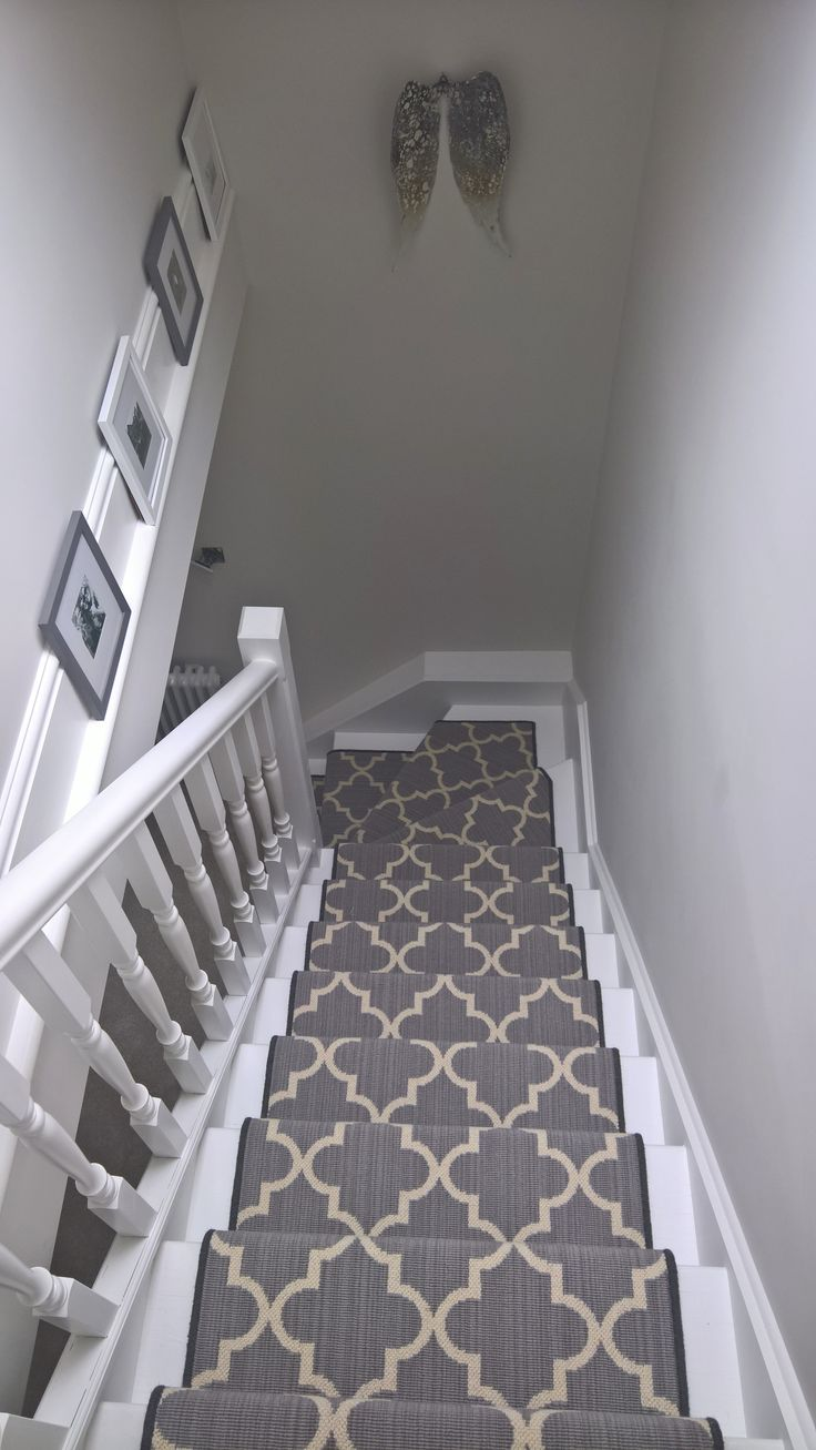 axminster carpet runners for stairs photo - 7