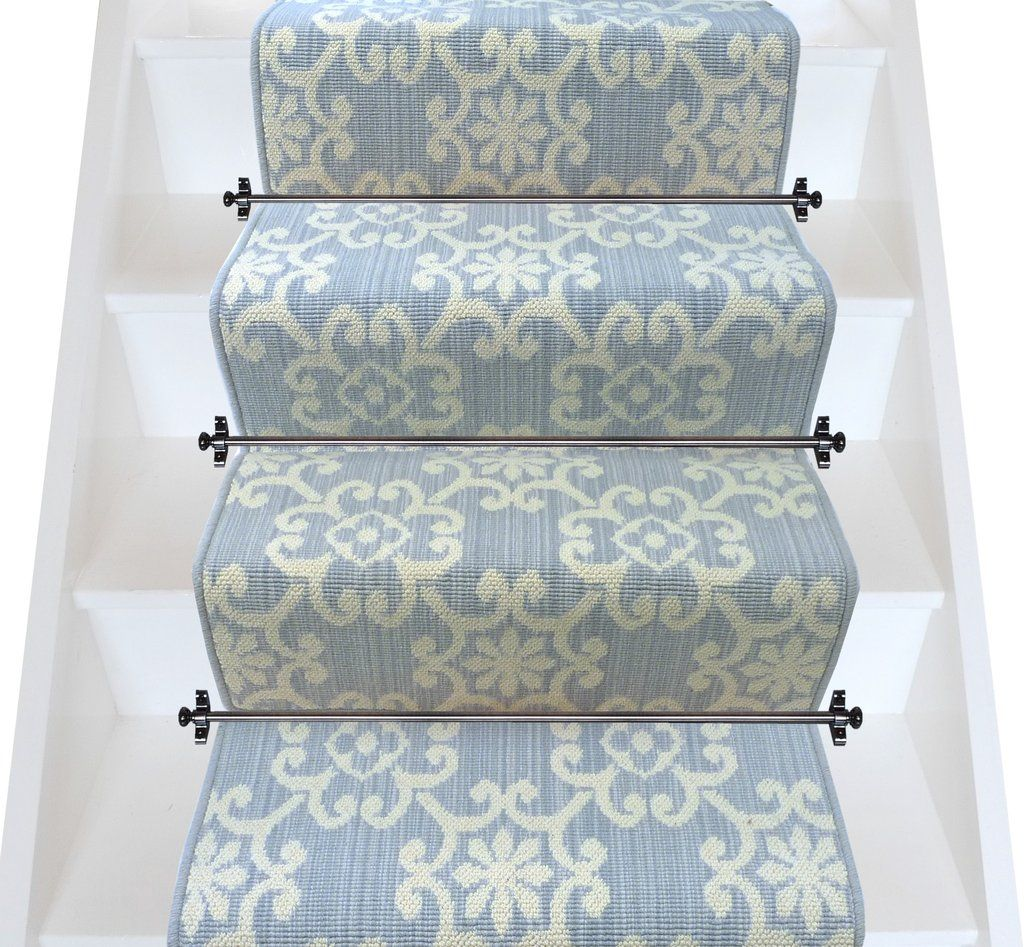 axminster carpet runners for stairs photo - 8