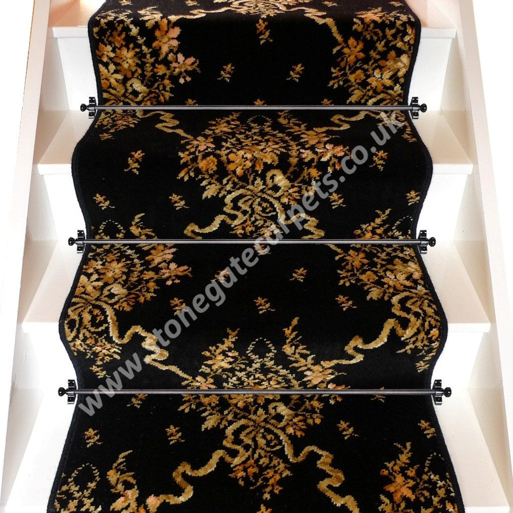 axminster carpet runners for stairs photo - 9
