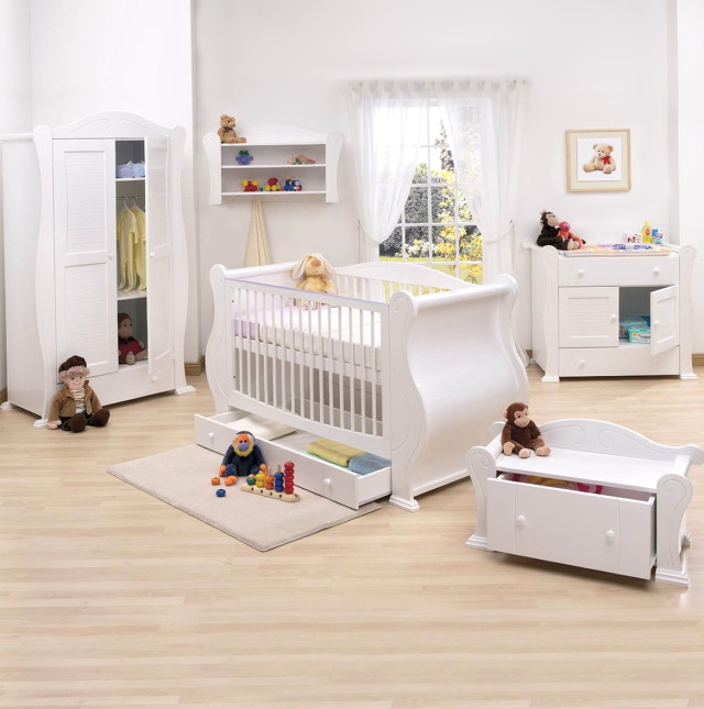 Ikea Baby Furniture Set Cheaper Than Retail Price Buy Clothing Accessories And Lifestyle Products For Women Men