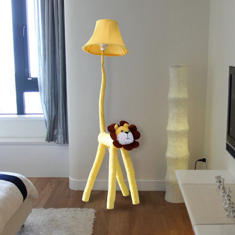 baby bedroom lamps maribo intelligentsolutions co