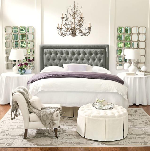 Ballard Designs Furniture ballard designs bedroom furniture   hawk haven