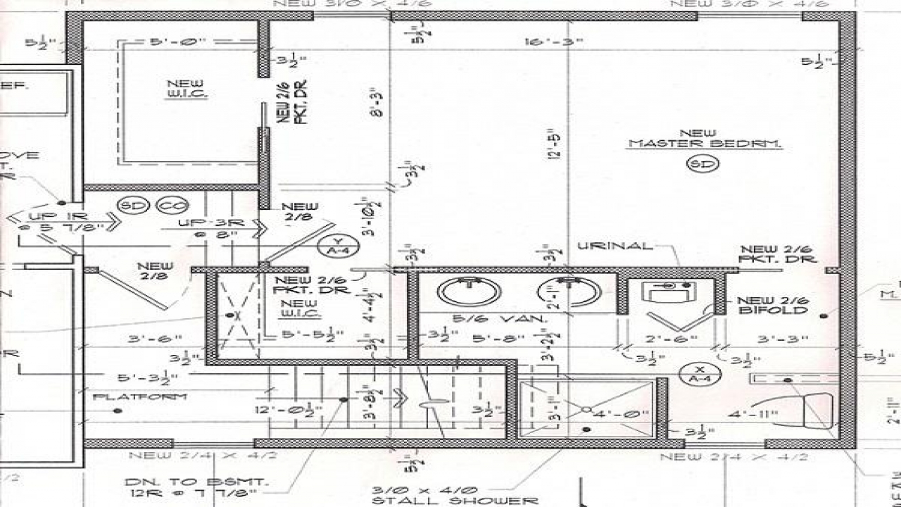 basement floor plans ideas free photo - 1