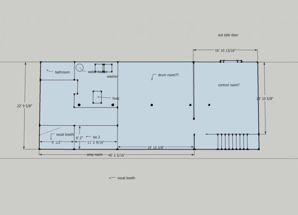 Basement layout plans ideas  sc 1 st  Hawk Haven & Basement layout plans ideas | Hawk Haven