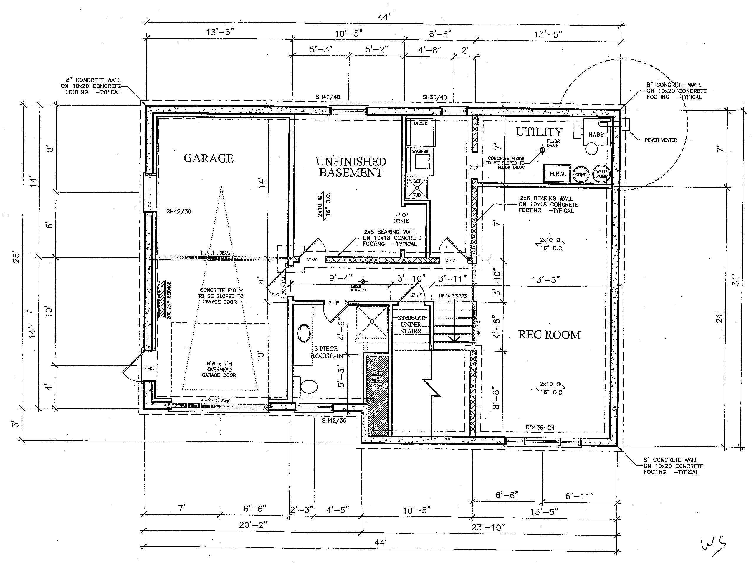 basement layout plans ideas hawk haven rh hawk haven com Finished Basement Layout Plans Finished Basement Layout Plans