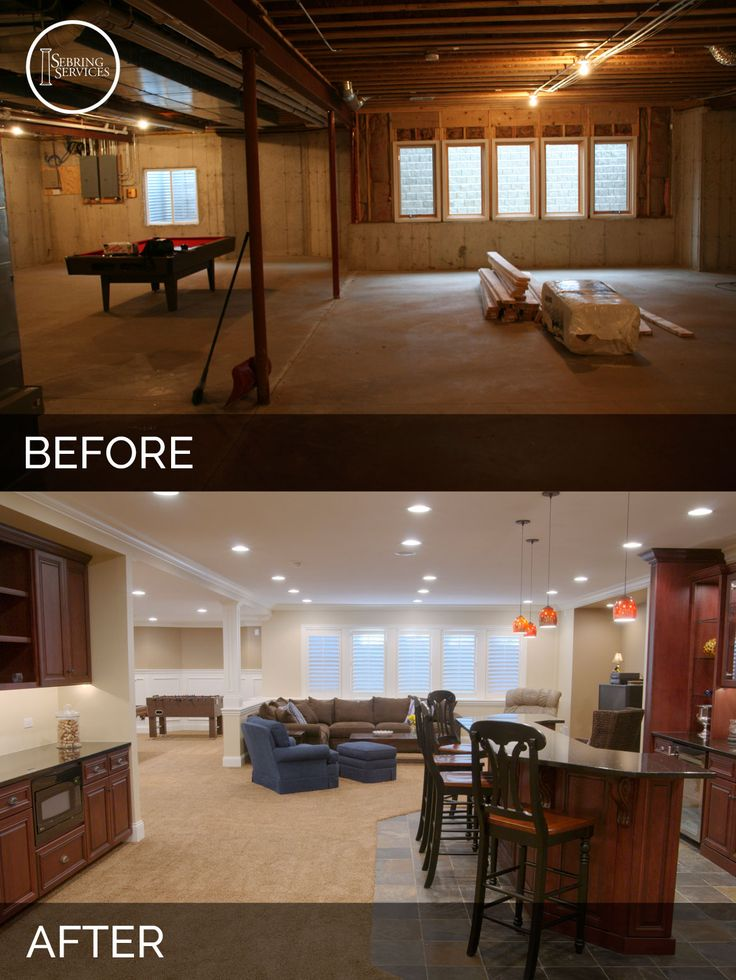 Basement Remodel Ideas Plans Hawk Haven Impressive Basement Remodelling Ideas
