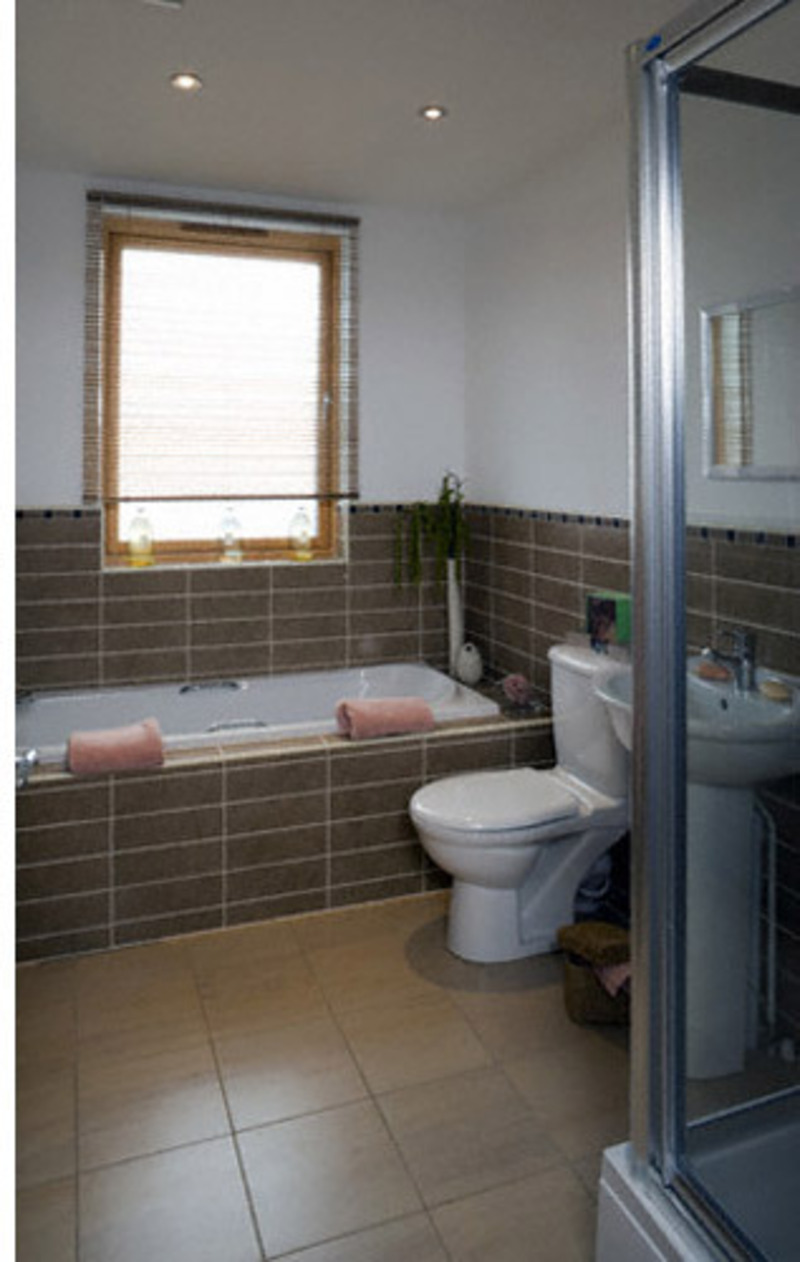 bathroom designs no tiles hawk 16794