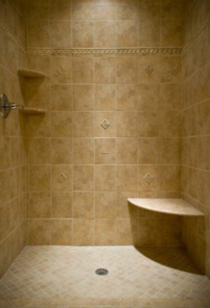 bathroom tile designs ceramic photo - 3