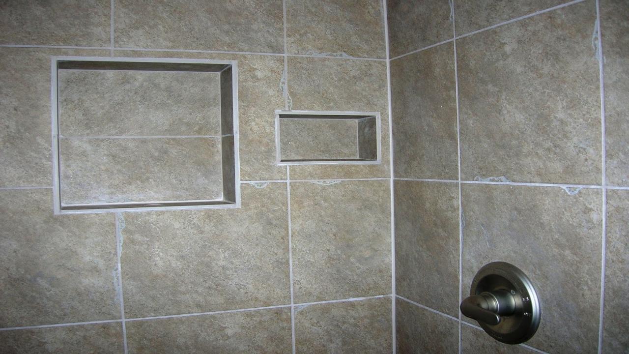 bathroom tile designs ceramic photo - 4