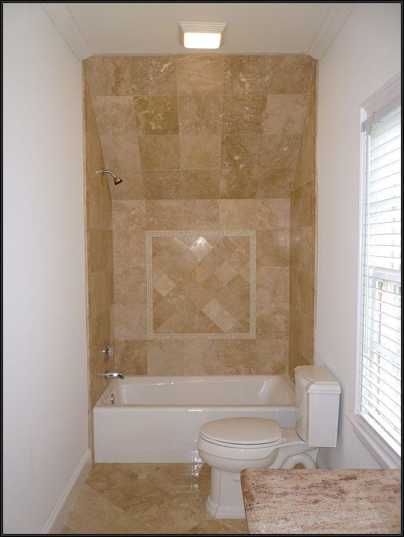 bathroom tile designs ceramic photo - 5