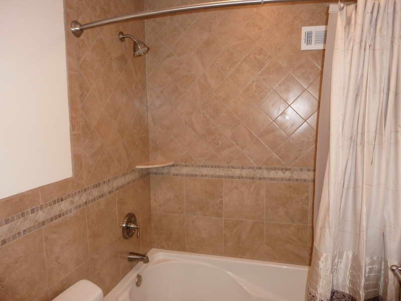 bathroom tile designs ceramic photo - 6