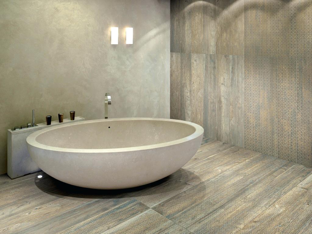 bathroom tile designs ceramic photo - 7