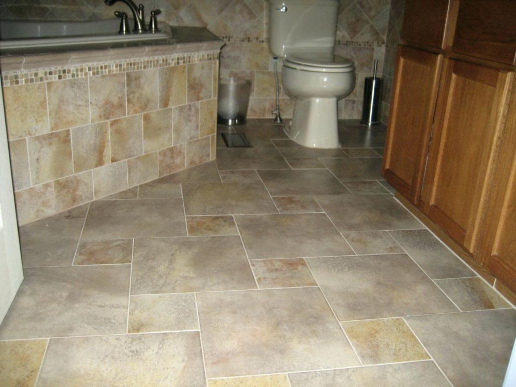 bathroom tile designs ceramic photo - 8