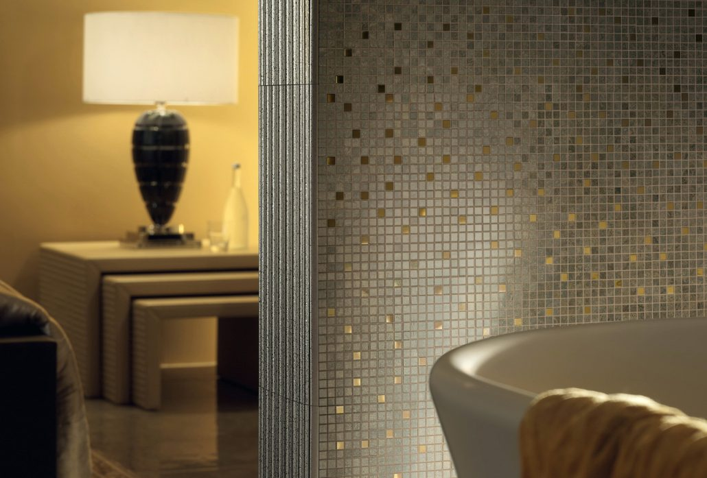 bathroom tile designs ceramic photo - 9