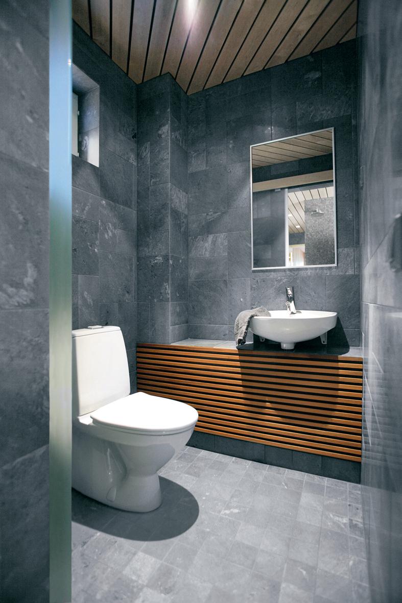 bathroom tile designs modern photo - 9