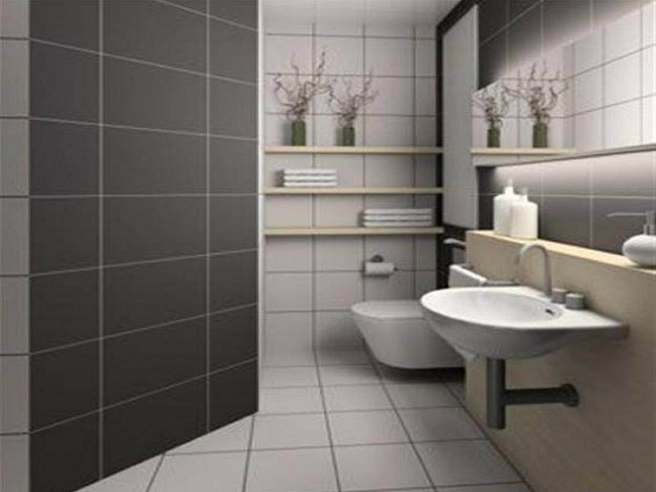 Bathroom tiles colors designs | Hawk Haven