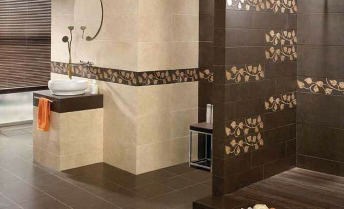 bathroom tiles designs ideas photo - 10