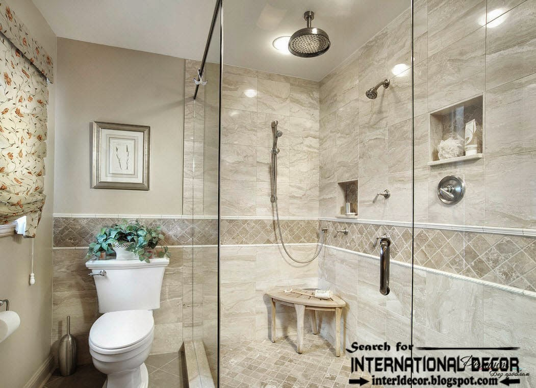 bathroom tiles designs ideas photo - 9