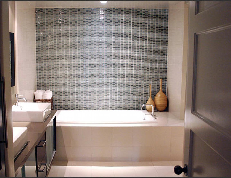 bathroom tiles designs photos photo - 10