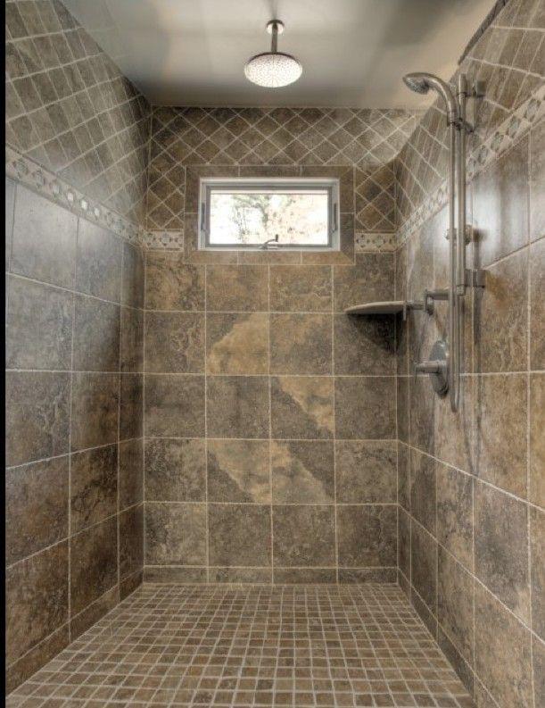 bathroom tiles designs photos photo - 8