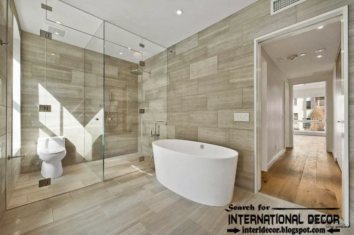 bathroom tiles designs pictures photo - 4