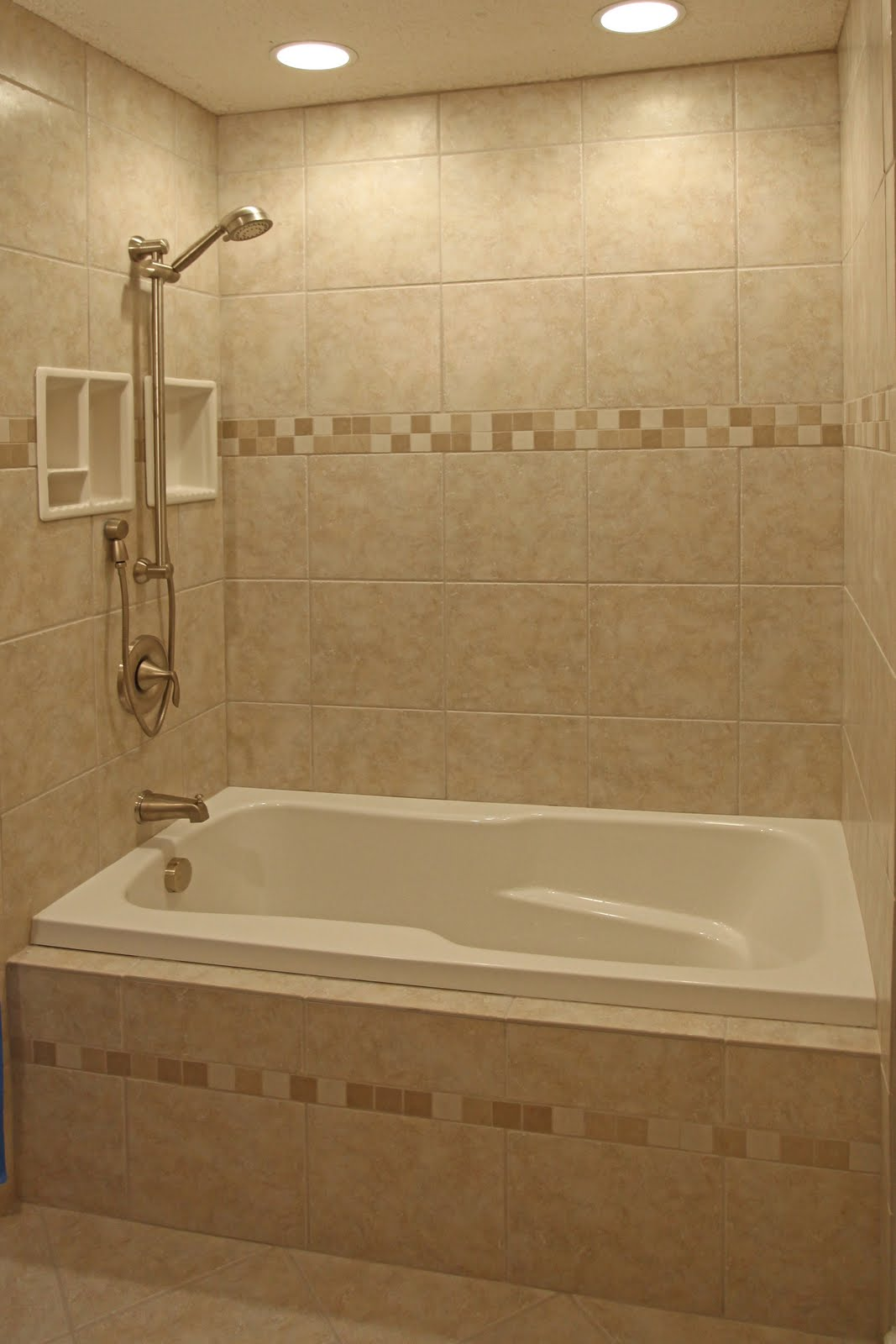 bathroom tiles designs pictures photo - 6