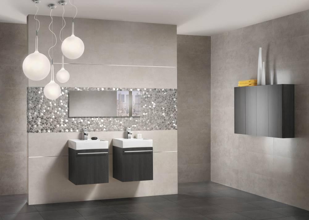 bathroom tiles latest designs photo - 10