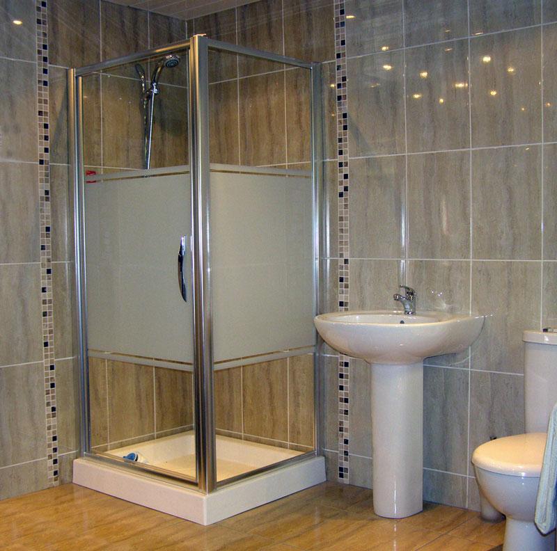 bathroom tiles latest designs photo - 3