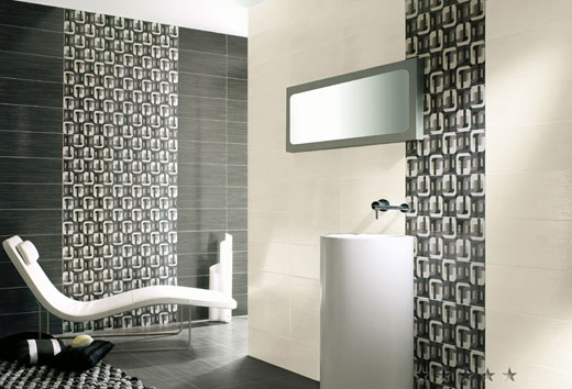 Bathroom Tiles Latest Designs Hawk Haven