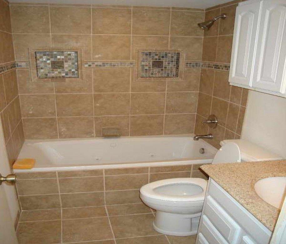 bathroom tiles latest designs photo - 6