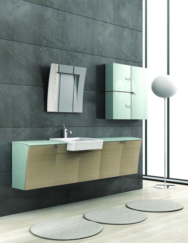 bathroom tiles latest designs photo - 7