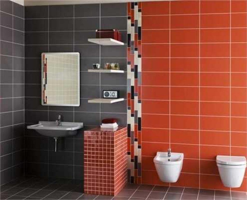 bathroom tiles latest designs photo - 9