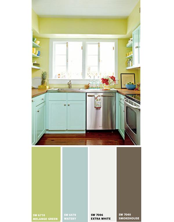 Merveilleux Beach House Interior Paint Colors Photo   4