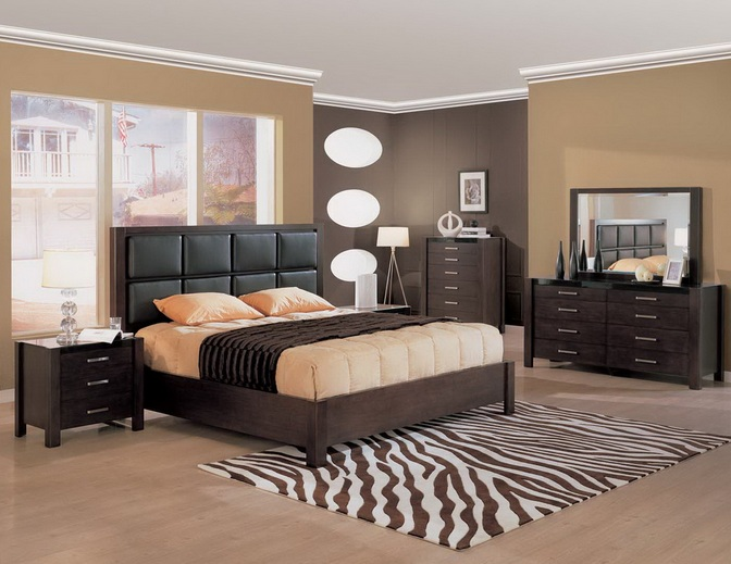 wall colors for black furniture. Beautiful Colors Bedroom Black Furniture Paint Colors Photo  1 To Wall Colors For Black Furniture M