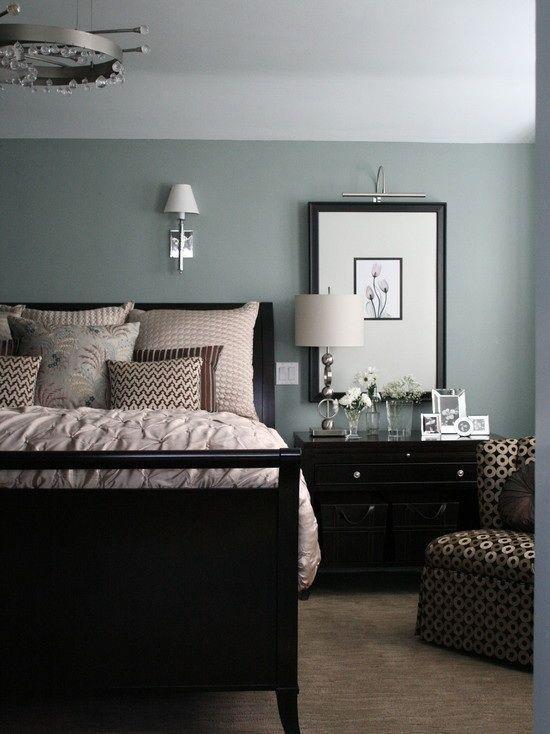 bedroom furniture paint color ideas. Bedroom Black Furniture Paint Colors Photo - 6 Color Ideas