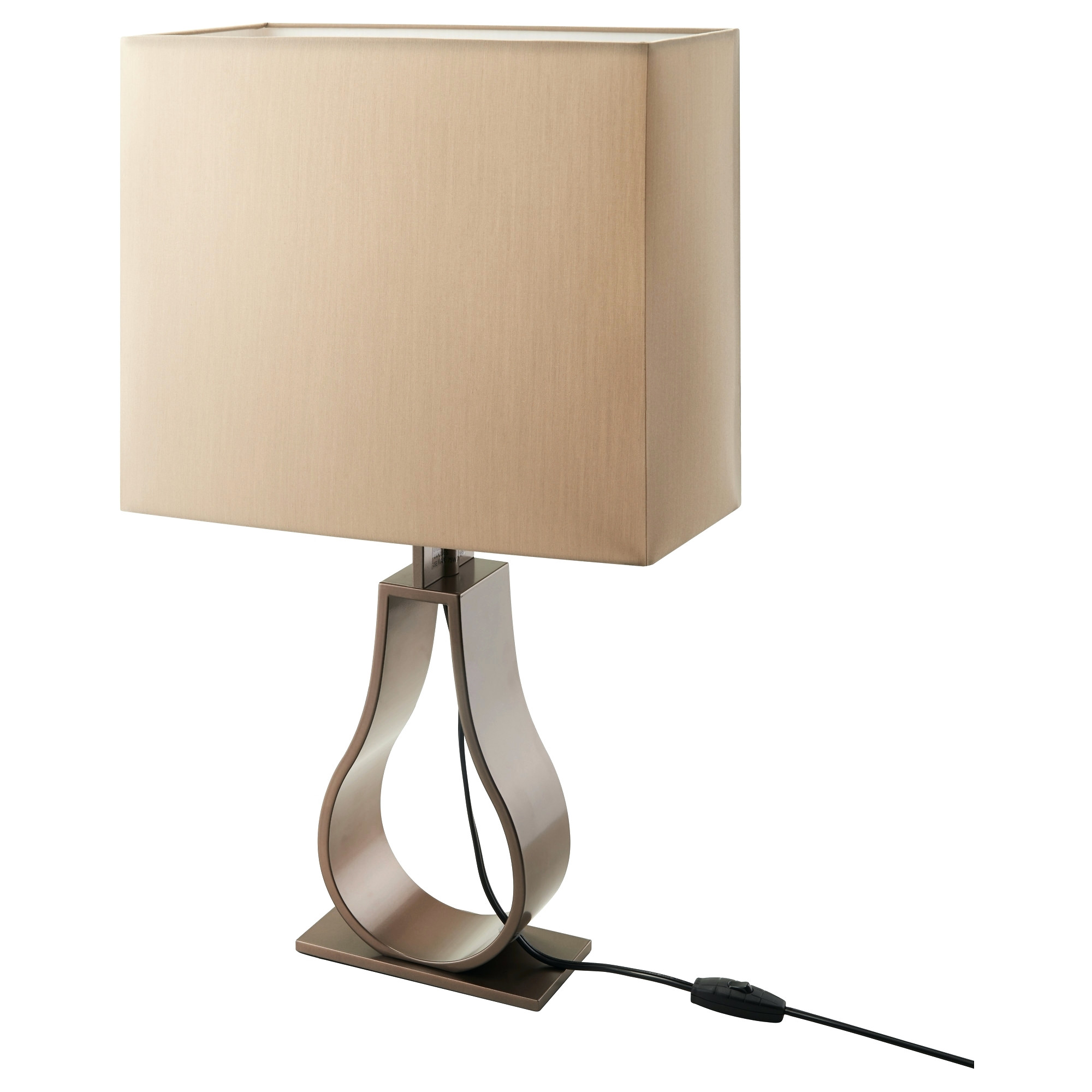 bedroom desk lamp photo - 7