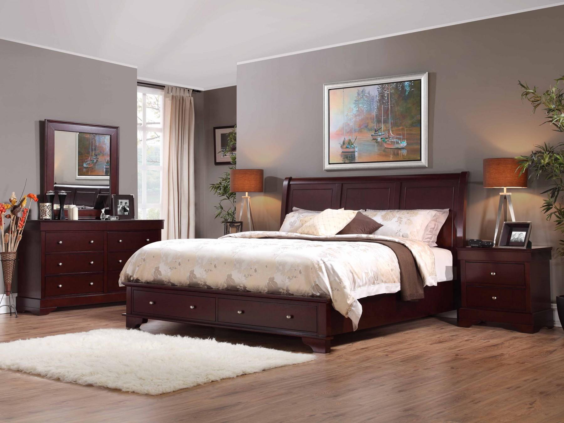 Bedroom Furniture Black Friday Hawk Haven