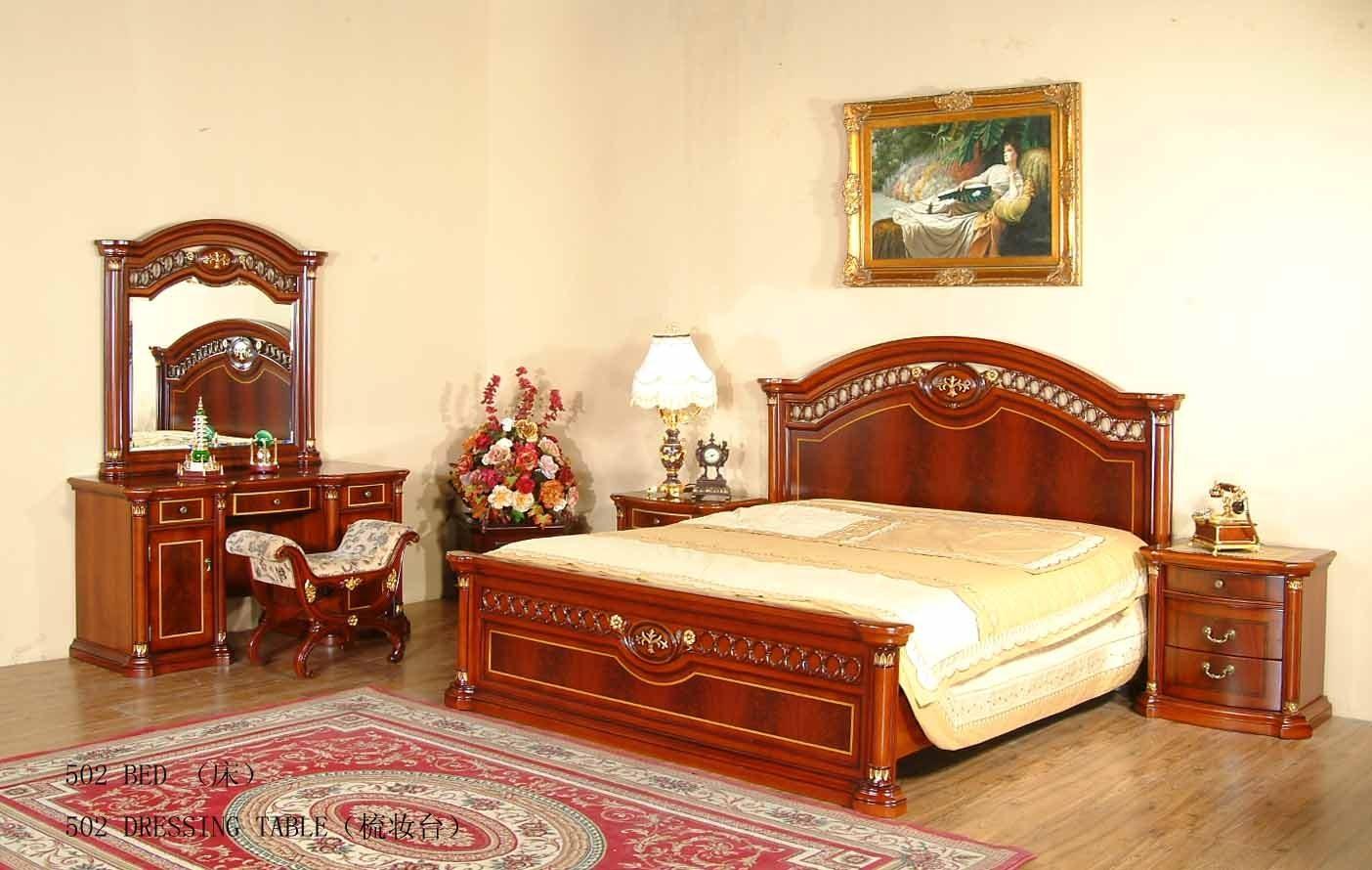 bedroom furniture black friday hawk haven bedroom furniture sets without bed bedroom furniture sets with bed and desk