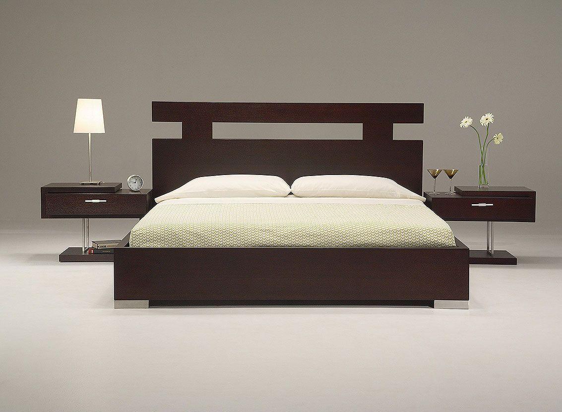 bedroom furniture designs for 10*10 room photo - 7